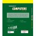 Fundamentals of Computers (For BCom Sem I GNDU)