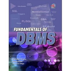 Fundamentals of DBMS