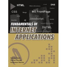 Fundamentals of Internet Applications