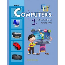 Ankur Computers for Children 1