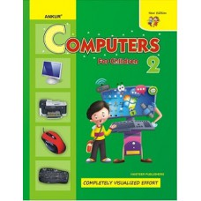 Ankur Computers for Children 2