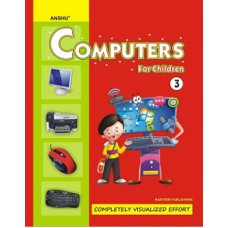 Ankur Computers for Children 3