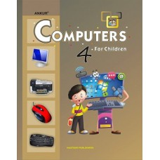 Ankur Computers for Children 4
