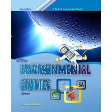 Ankur EVS 3A (Science)