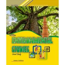 Ankur EVS 3B (Social Study)