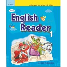 Ankur English Reader 1