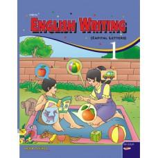 Anshu English Writing 0