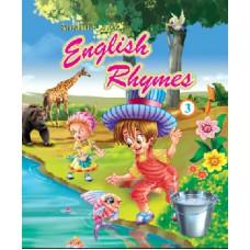 Anshu  Nursery Rhymes 3