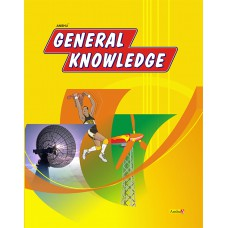 Anshu  General Knowledge 2