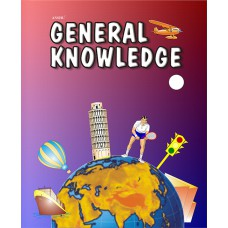 Anshu  General Knowledge 3