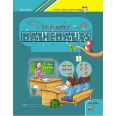 Anshu  Elementary Mathematics 1-100