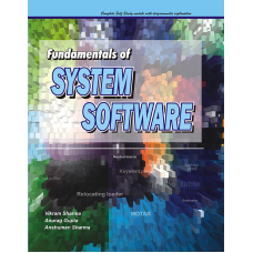 Fundamentals of System Software